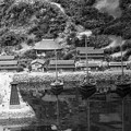 Photos: 京都太秦撮影所13