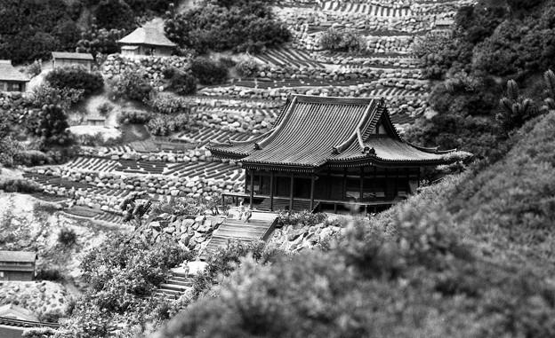 京都太秦撮影所16