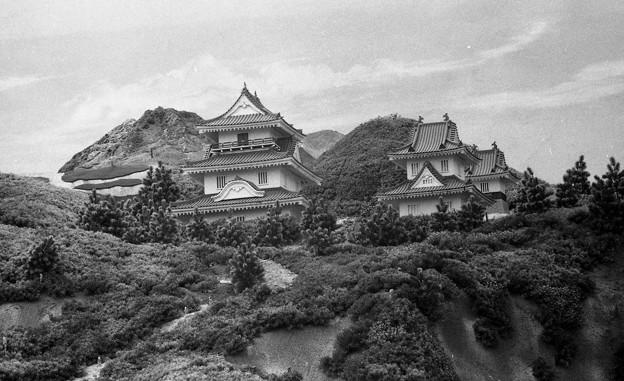 京都太秦撮影所17