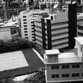 京都太秦撮影所19