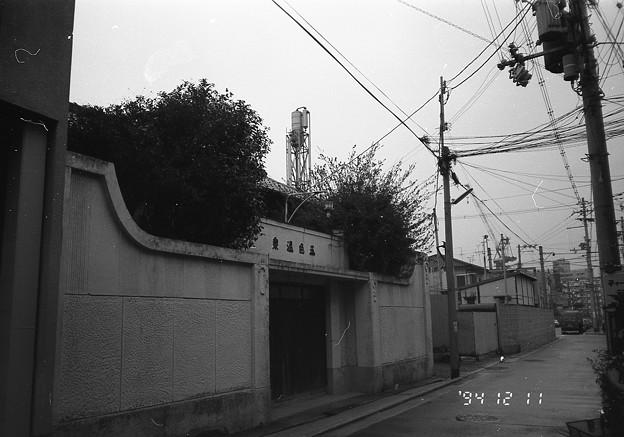 Photos: 五色温泉