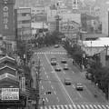 Photos: 堺東駅前