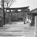 Photos: 神明神社