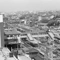 Photos: 南海高野線堺東駅