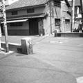 Photos: 堺風景