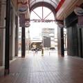 Photos: 沼津商店街