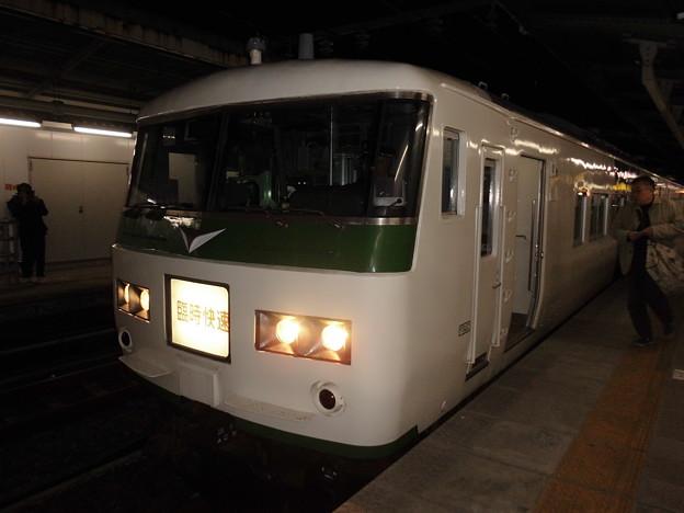 CIMG9802