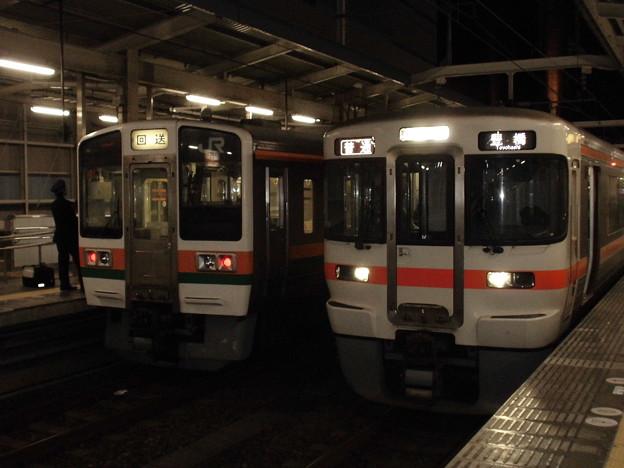 CIMG9807