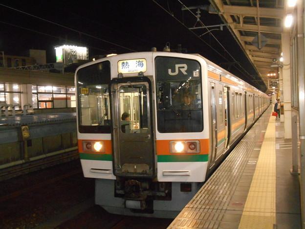 DSCN6869