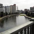写真: 田川