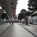 Photos: 宇都宮PARCO