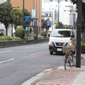 Photos: バス