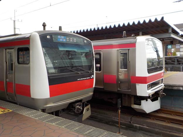 DSCN8564