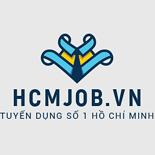 hcmjob