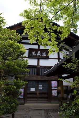 20180408 ブログ京都1