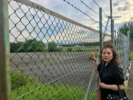 20180708 砂川事件6
