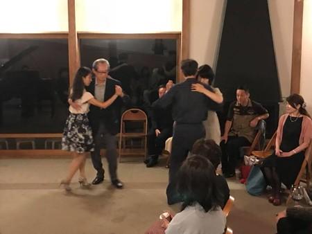 20180916 tango live5