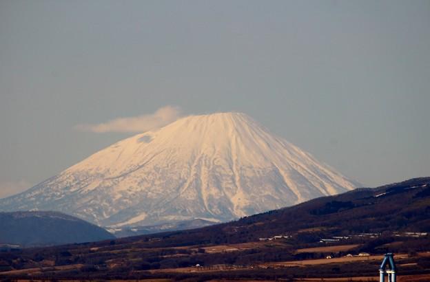 室蘭・測量山より... (5)