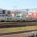 TRAIN SUITE 四季島 (4)