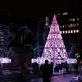 Photos: 第37回さっぽろホワイトイルミネーション 札幌駅南口駅前広場会場 (1) (933x1400)