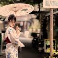 Photos: 愛(あい)の進入禁止