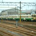Photos: 5連