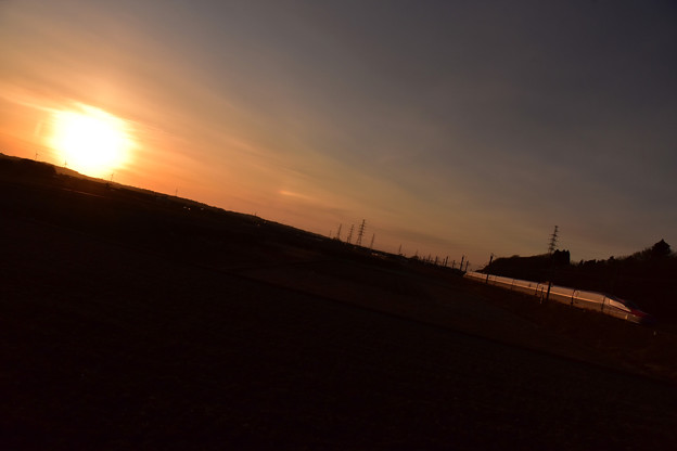 Photos: MAR_5109_2