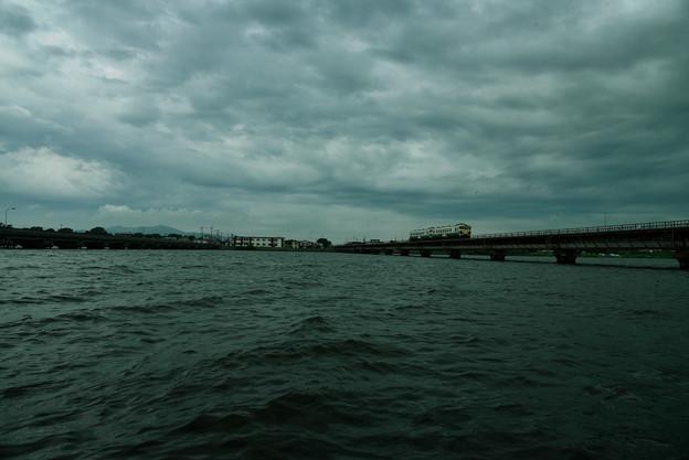 Photos: JUL_8608_210
