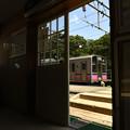 Photos: ふるさとの駅舎2