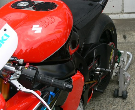 07 2013 12 津田 拓也 ヨシムラスズキレーシングチーム GSX_R1000 P1270947