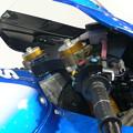 204_2013_suzuki_xrh_1_motogp_race_bikeP1330762