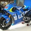 Photos: 1003_2013_suzuki_xrh_1_motogp_race_bikeP1330751