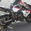 写真: 16 2013 1 中須賀克行 Katsuyuki Nakasuga ヤマハYSPレーシングチーム YZF-R1 全日本ロードレース JSB1000 IMG_1882