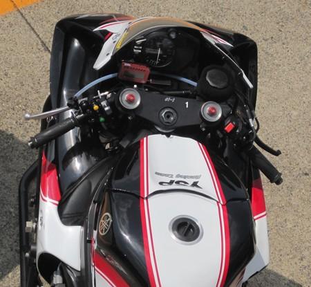 44 2013 1 中須賀克行 Katsuyuki Nakasuga ヤマハYSPレーシングチーム YZF-R1 IMG_1212