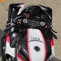 Photos: 44 2013 1 中須賀克行 Katsuyuki Nakasuga ヤマハYSPレーシングチーム YZF-R1 IMG_1212