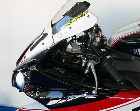 110 2013 1 中須賀克行 Katsuyuki Nakasuga ヤマハYSPレーシングチーム YZF-R1 P1290942