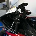 写真: 111 2013 1 中須賀克行 Katsuyuki Nakasuga ヤマハYSPレーシングチーム YZF-R1 P1290937