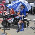 Photos: 89_21_katsuyuki_nakasuga_2012_yzf_r