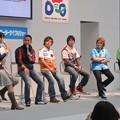 Photos: 91 2013 634 高橋 巧 MuSASHiRTハルク・プロ CBR1000RR IMG_9817