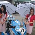 21 2013 71 加賀山 就臣 Team KAGAYAMA GSX-R1000 IMG_2081