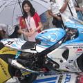 25 2013 71 加賀山 就臣 Team KAGAYAMA GSX-R1000 IMG_2127