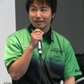 写真: 63 2013 50 渡辺 一樹 TEAM GREEN ZX-10R P1250590