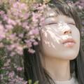 Photos: 午睡