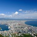 Photos: 函館山からの眺望 その1