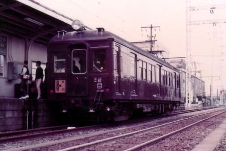 クモハ12052