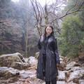 写真: Ninja Forest
