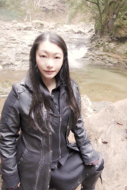 Photos: 恵風