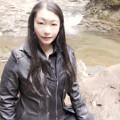 写真: 恵風