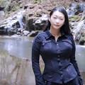 Photos: 水陰