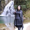 Photos: 水鞠